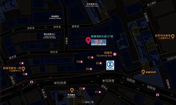 Map-CWB.jpg