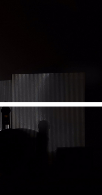 relx-wallpaper1c.png