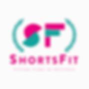 logo 2019_shortsfit_color.png