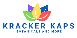 KRACKER KAPS BOTANICALS AND MORE-4.png