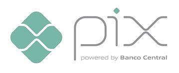 pix-logotipo.jpg