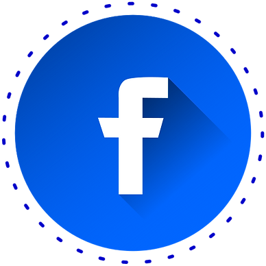 facebook_108044.png