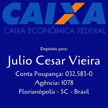 caixa julio.png