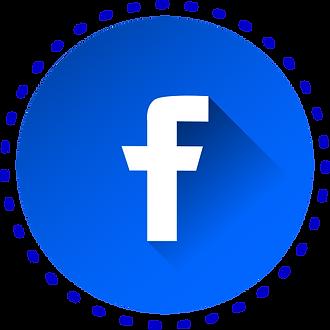 Facebook Rádio Estelar