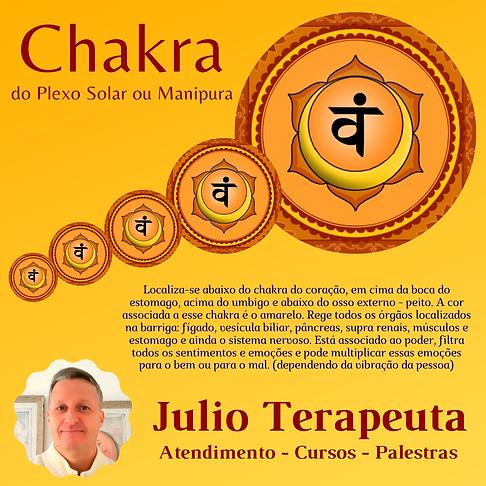 3 chakra - chakra Plexo solar.png
