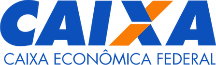 Logo-CAIXA1.png