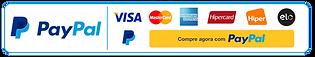 formas-de-pagamento.png