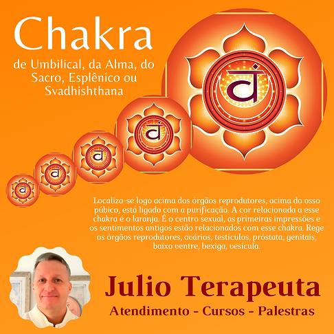 2 chakra - chakra Umbilical.png