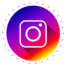 Instagram Julio Terapeuta Oficial