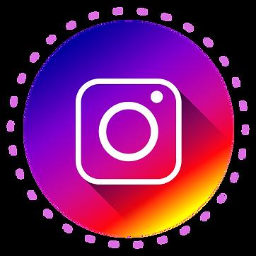 Instagram Rádio Estelar