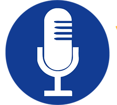 podcast-Icon-300x270.png