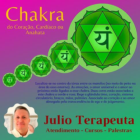 4_chakra_-_chakra_cardÃ_aco.png