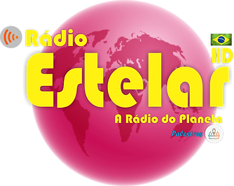 Rádio Estelar Palestrass.png