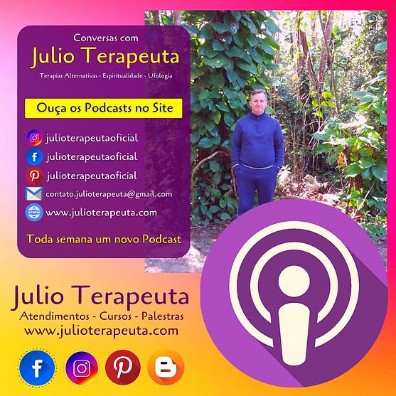 Julio Terapeuta Podcast 3.png