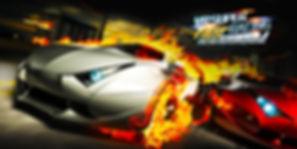 racing car (1).jpg da nen.jpg