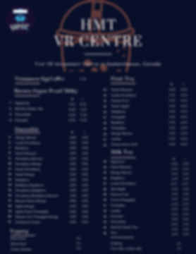 Blue Modern Cafe Menu.jpg