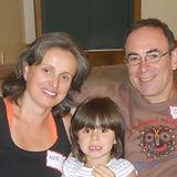 family-pic-300x225.jpg