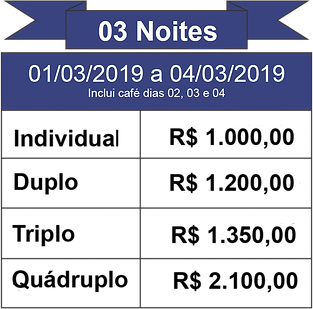 3 dias 2019.png