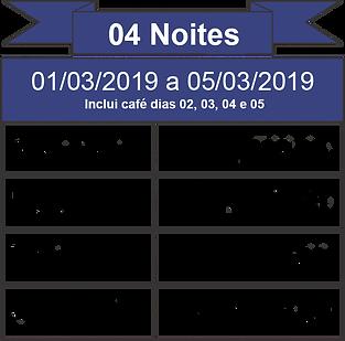 4 dias 2019.png