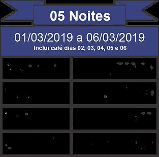 5 dias 2019.png