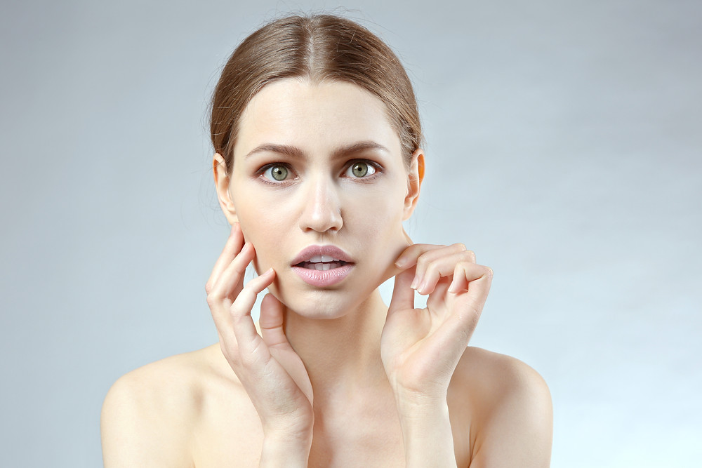 truth bout face massage BEST facial treatment in Boulder