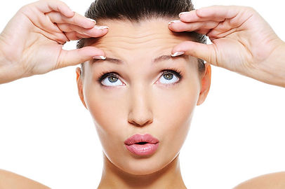 face lifting massage.jpg