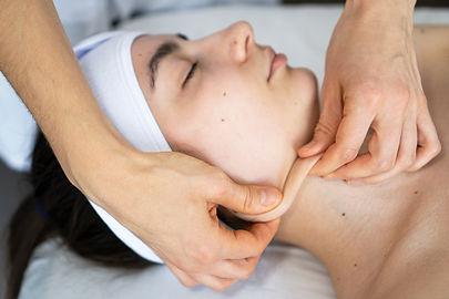 facial and face massage near me.jpg