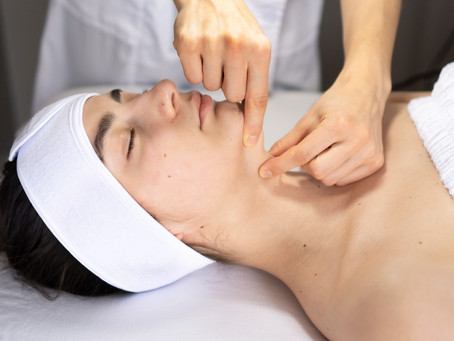 WHAT IS TRUE REJUVENATION OF THE SKIN?