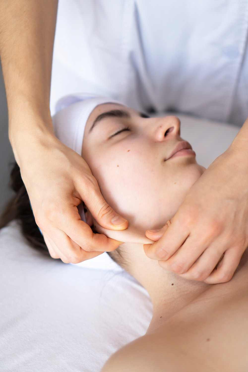 best-facial-treatment-in-Boulder