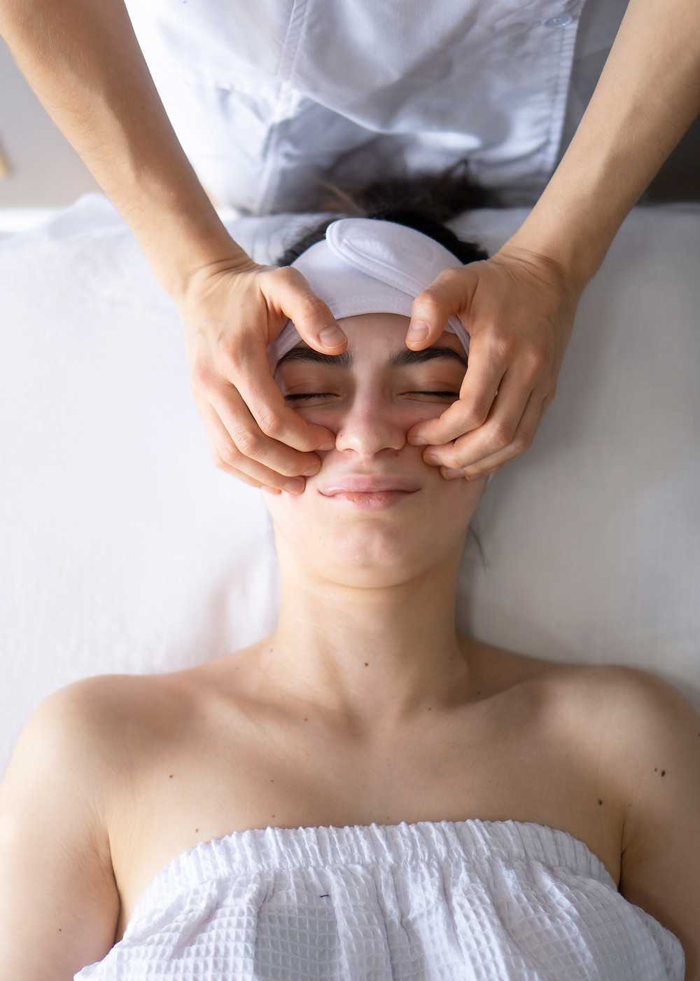 benefits-of-face-massage