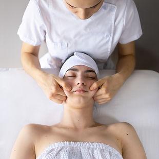 best face massage and facial Boulder.jpg