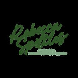 Rebecca Spittles Web Logo-06.png