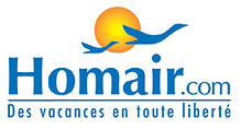 Logo Homair.png