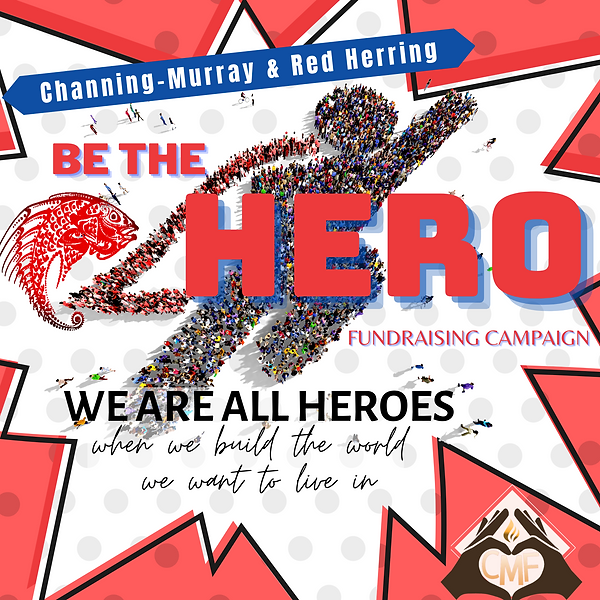 Be the Hero graphic.png