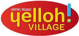 Logo yelloh.jpg