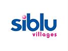 Logo Siblu.png