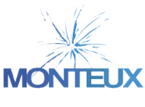 monteux_edited_edited.png