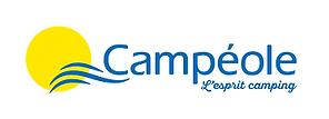 Logo Campeole.png