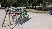 Rack à vélo.jpg