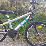 Vélo enfant 2.jpg