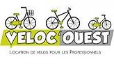 Logo%20Veloc'ouest%20avec%20tagline_edit