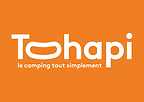 Logo tohapi.png