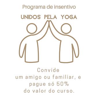 PROGRAMA DE INCENTIVO.png