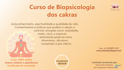 biopsicologia site