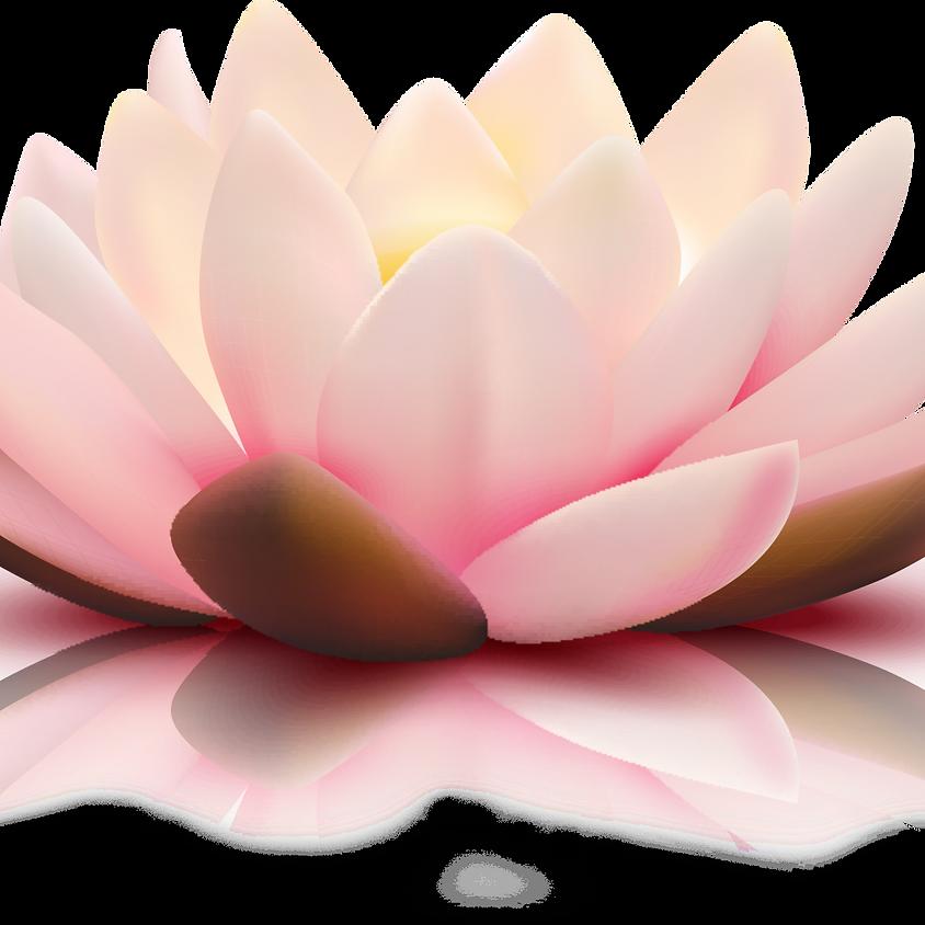 Em Setembro - Treinamento em Yoga Terapia - 100% On-line