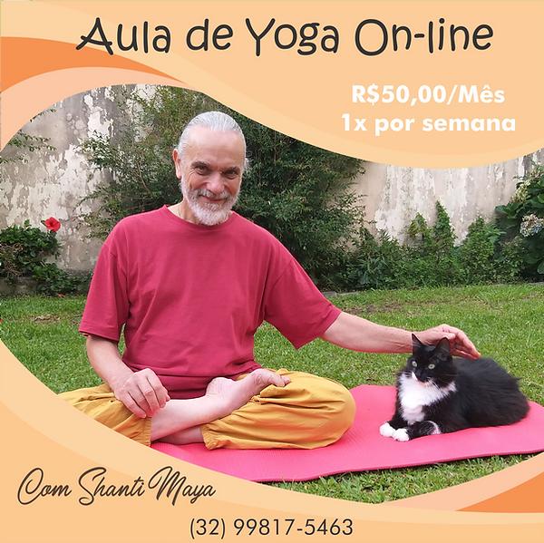 Yoga On-line.png