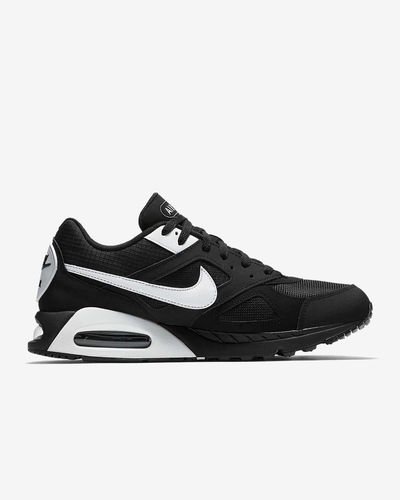 NIKE AIR MAX IVO   The Willwings