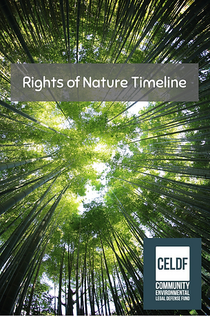 Rights of Nature Timeline.png