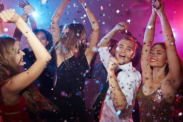 Events-Parties-Disco-Hire-Karaoke-in-Wey