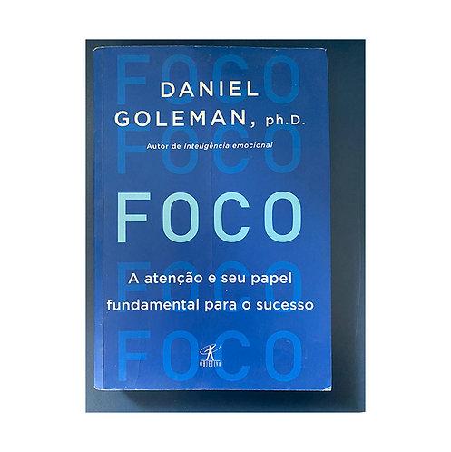 Foco (gratuito - use código promocional)